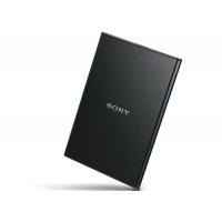 SONY HD-SG5B