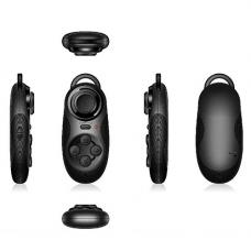 ST G06-6 Mini 4 in 1 Wireless Bluetooth Gamepad/Joytick for smarpthone