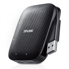 TP-Link UH400 4 ports USB 3.0