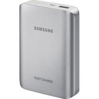 Samsung Fast Charge Battery Pa