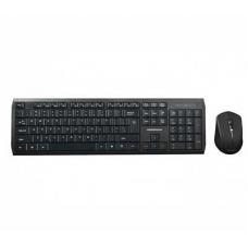 Modecom Wireless set MC-7200
