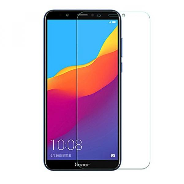 Honor 7 Lite Screen Protector