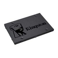 Kingston 120GB A400 SSD SATA3