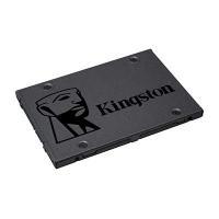 Kingston 240GB A400 SSD SATA3