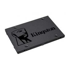 Kingston 480GB A400 SSD SATA3