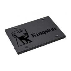 Kingston 480GB A400 SSD SATA3