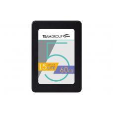 TeamGroup 60GB LS Evo SSD