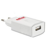19.11.1025-10 ROLINE USB Wall