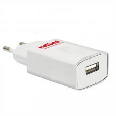 19.11.1025-10 ROLINE USB Wall Charger