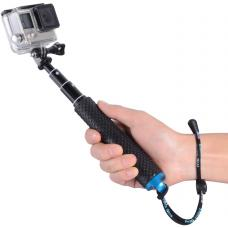Selfie Stick Standard with hand strap