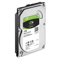 HDD 1TB Seagate 7200rpm