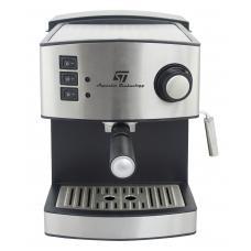 ST ECM-85015XR