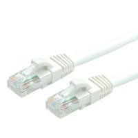 21.99.1036-200 VALUE UTP Kabel