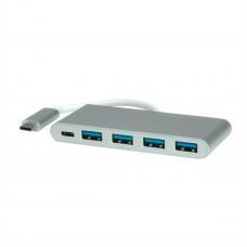 14.02.5045-10 ROLINE USB 3.1 Hub