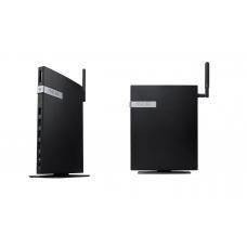 ASUS Vivo PC E420