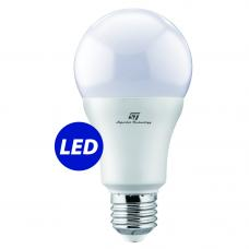 ST-0723 LED Сијалица  - Samsung LED chip inside A65  E27 15W 6500K 220-240V