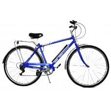 ST MISTER Mens City Велосипед