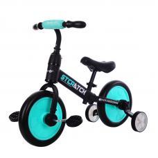 ST FUN Велосипед за баланс