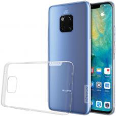 Huawei Mate 20 TPU Protective Case