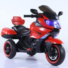 TOTAL FL819 Battery motorcycle