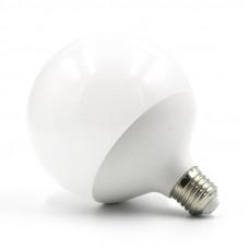 CTORCH HL-LB-18 LED Сијалица -  E27 18W 6500K 220-240V