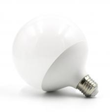 CTORCH G120-20 LED Сијалица -  E27 20W 6500K 220-240V