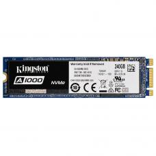Kingston 240GB
