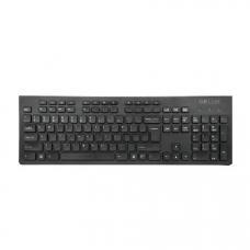 Delux DLK-KA180U Multimedia keyboard