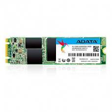 A-Data 128GB SSD