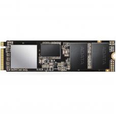 A-Data 256GB SSD