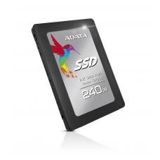 A-Data 240GB SSD
