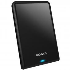 """A-Data 1TB HV620S 2.5"""" External Hard Drive"""
