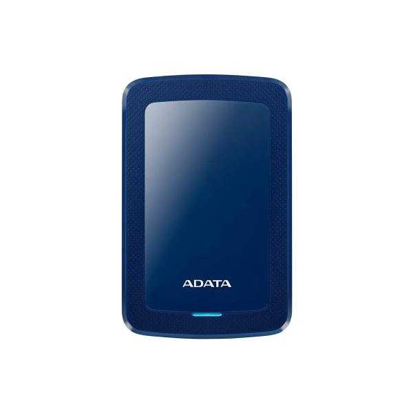 "A-Data 1TB HV300 2.5"" External Hard Drive"