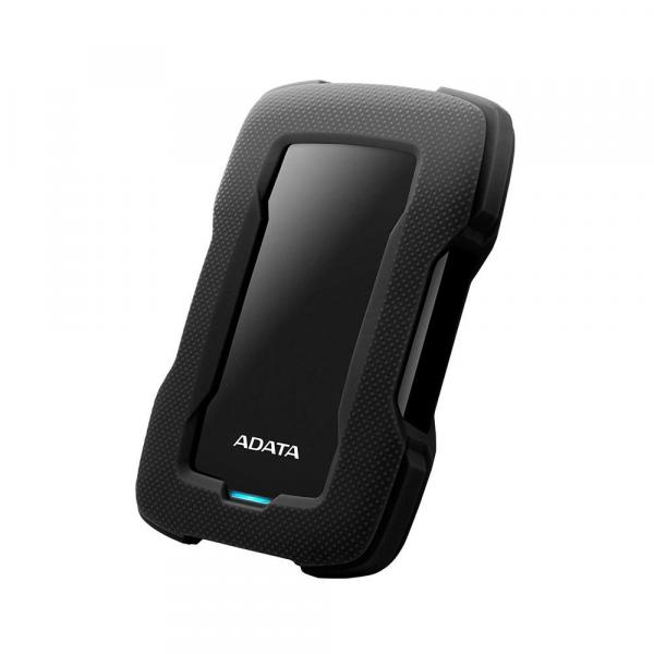 "A-Data 2TB HD330 2.5"" External Hard Drive"