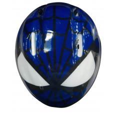 ST Helmet Kids Blue