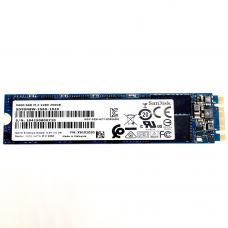 SanDisk X600 SSD M.2 2280 SATA3 128GB SD9SN8W-128G