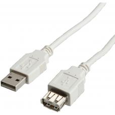 S3113-100 USB2.0 Cable