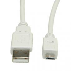 S3151-400 USB2.0 Cable