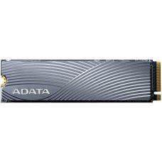A-Data Swordfish 250GB 3D NAND