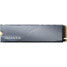 A-Data Swordfish 500GB 3D NAND