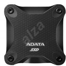 A-Data SD600Q 480GB