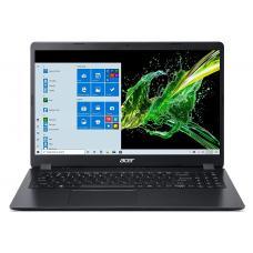 ACER Aspire 3 A315-56-56T6 - Intel® Core™ i5-1035G1 Processor (6M Cache