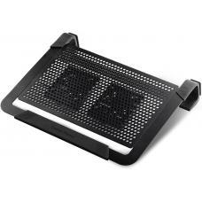 CoolerMaster NOTEPAL U2 PLUS V2