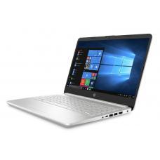 HP 14-DQ1077 ( Silver )