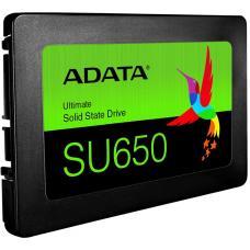 A-Data 480GB SSD
