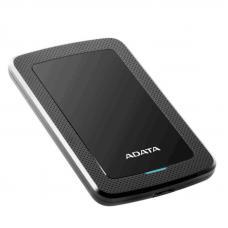 """A-Data 1TB HV300 2.5"""" External Hard Drive"""