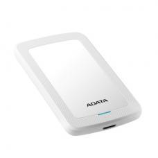 """A-Data 2TB HV300 2.5"""" External Hard Drive"""