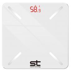 ST SBS-E180 TUYA