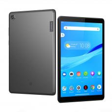 Lenovo TAB M8 (2nd Generation )  Iron Grey
