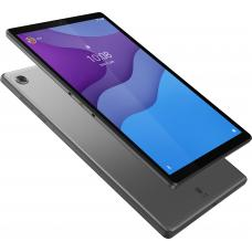Lenovo TAB M10 Iron Grey